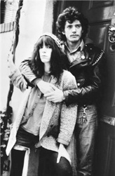 PattiSmith7.jpg
