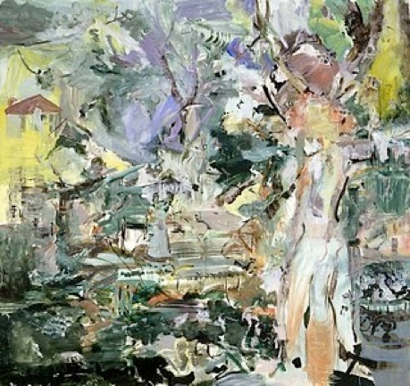 CecilyBrown2.jpg
