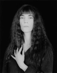 PattiSmith5.jpg