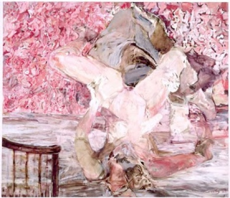CecilyBrown3.jpg