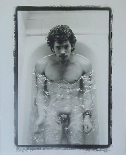 Mapplethorpe7.jpg